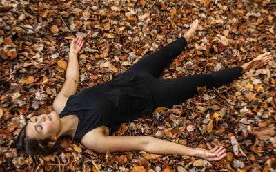 Yoga Sadhana Retreat – Transform & Connect